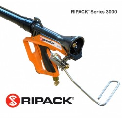 Support de bras pour pistolet RIPACK 3000