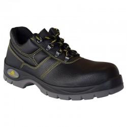 Chaussures basses JET2 Delta Plus