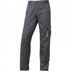 Pantalon Panostyle Delta Plus