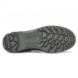 Chaussures hautes TREYK PARADE