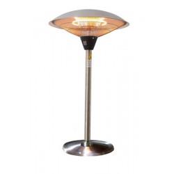 Chauffage électrique MILAN de table FAVEX