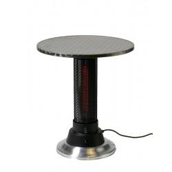 Table chauffant électrique FAVEX