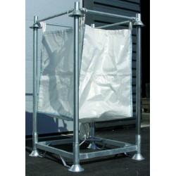 Support de stockage pour conteneur souple MB11-C