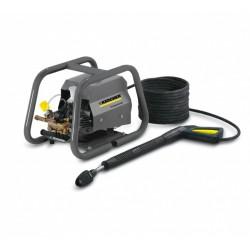 Nettoyeur haute pression HD 600 KARCHER