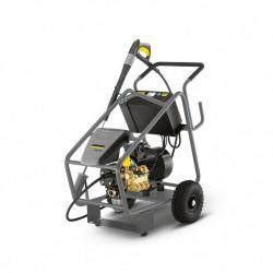 Nettoyeur haute pression HD 16/15-4 CAGE + KARCHER