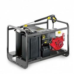 Nettoyeur haute pression à moteur HDS 1000 Be Honda Karcher