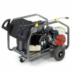 Nettoyeur haute pression à moteur HDS 801 D Lombardini Karcher