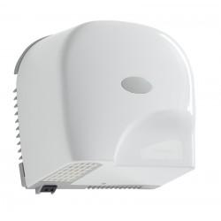 Sèche mains automatique horizontal OLEANE