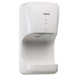 Sèche mains AIRSMILE blanc