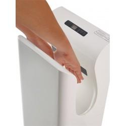 Sèche mains AERY PRESTIGE blanc