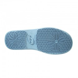 Chaussures de sécurité SARTHE BLANC S2 S24