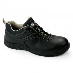 Chaussures de sécurité BOXING S3 S24