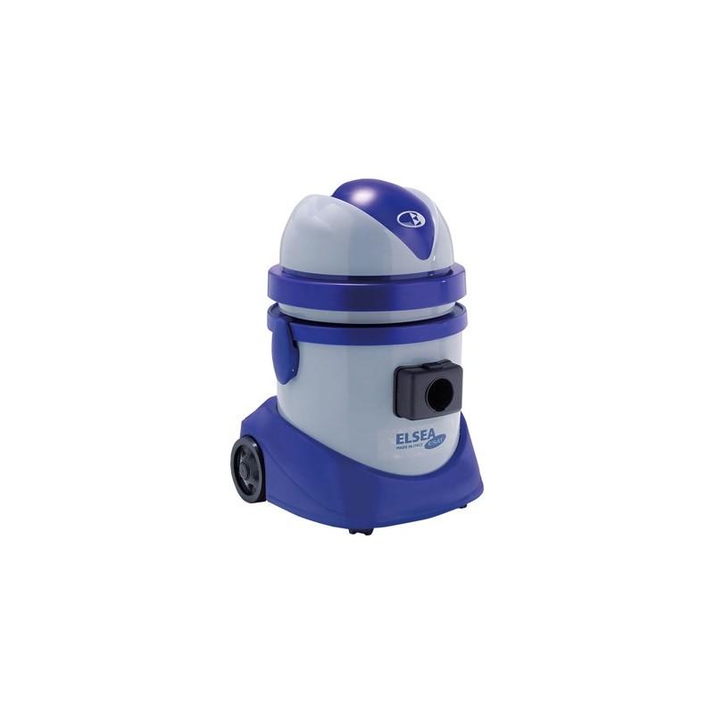 Aspirateur poussières ESAT DP100 VANDAMME
