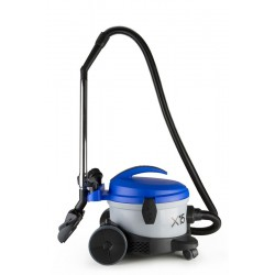 Aspirateur poussière X15 VANDAMME