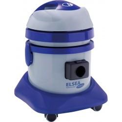 Aspirateur eau et poussière ARES WP110 VANDAMME