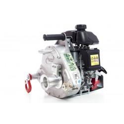 Treuil thermique PCW5000