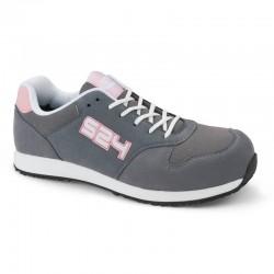Chaussures de sécurité WALLABY S1P S24