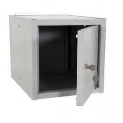 Armoire vestiaire à petit compartiment h275 mm