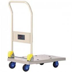Chariot polypropylène PRESTAR 150 kg