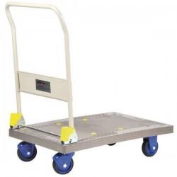 Chariot polypropylène PRESTAR 300 kg