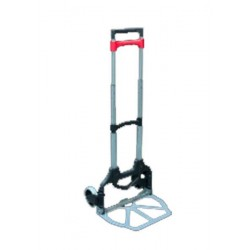 Diable ultra compact 70 kg