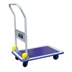 Chariot Prestar 200 kg