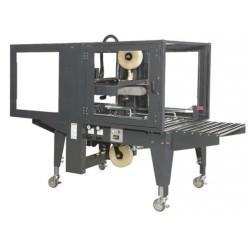 Machine de fermeture multi-format