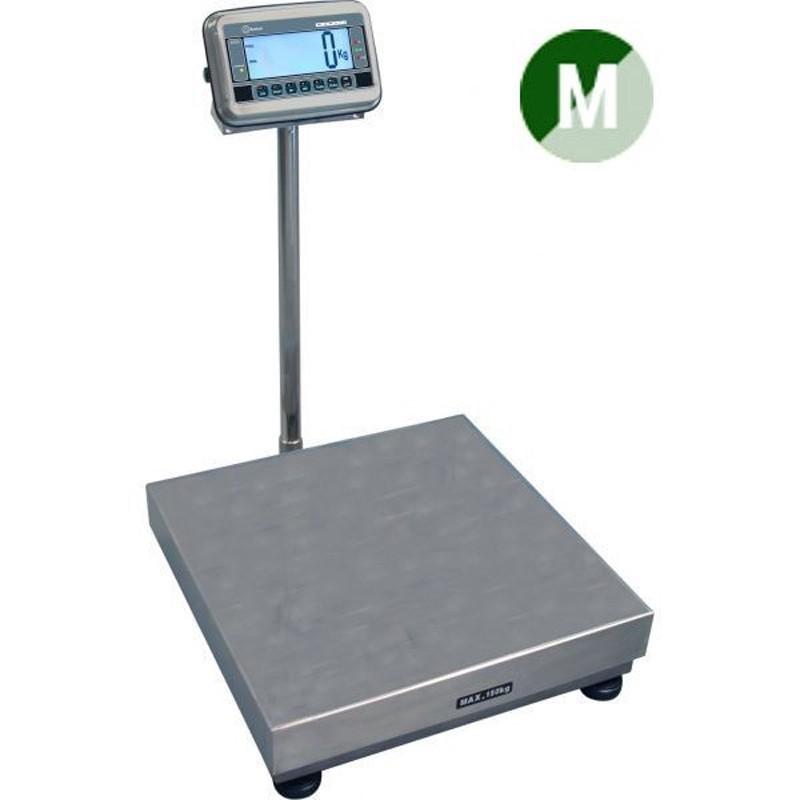 Système de pesée