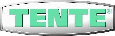 www.tente.com